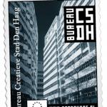 BCSDH_ZEGEL_1_DEF