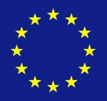 europese-unie-logo_213x202