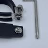 Rydon anti theft screw