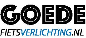 goedefietsverlichting.nl